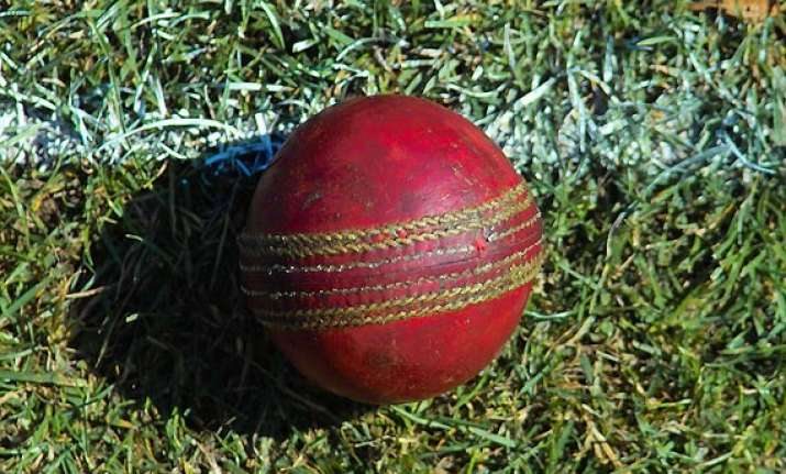 icc places new playing conditions