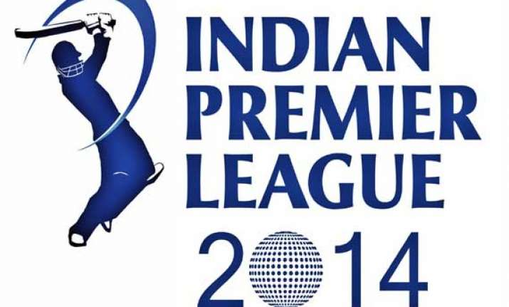 icc welcomes india s decision to stage ipl in uae