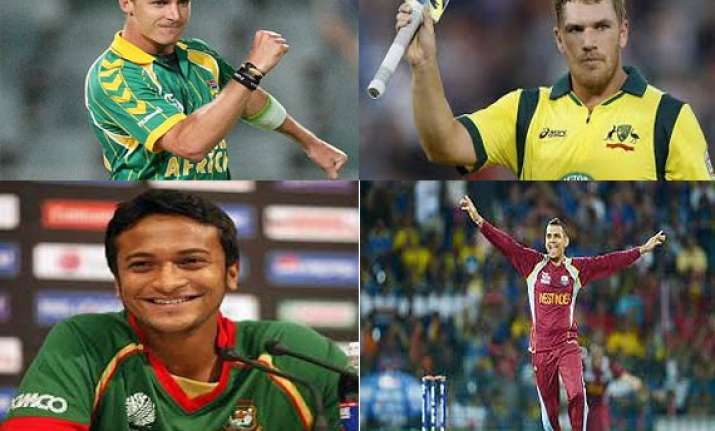 icc world t20 meet the players with the x factor.