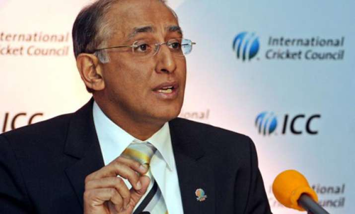 icc cec recommends mandatory use of drs bcci opposes