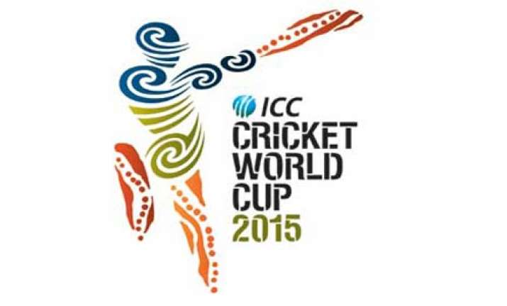icc committee recommends world cup qualifiers