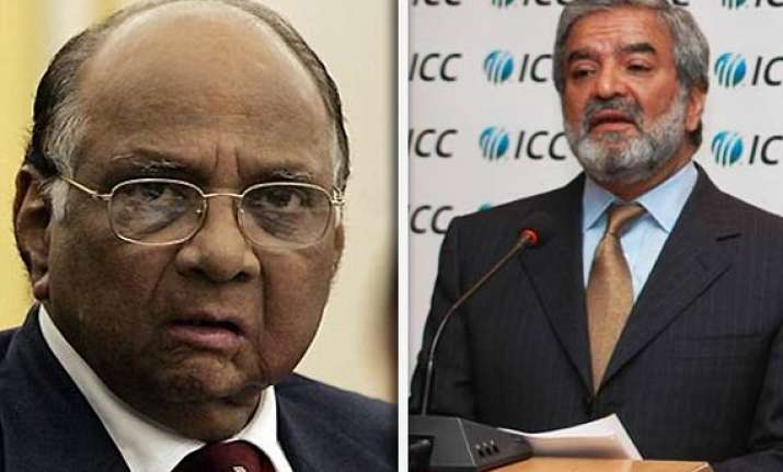 icc defers decision on scrapping rotational presidents
