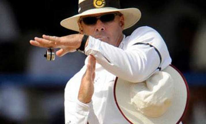 icc ends mandatory use of decision review system