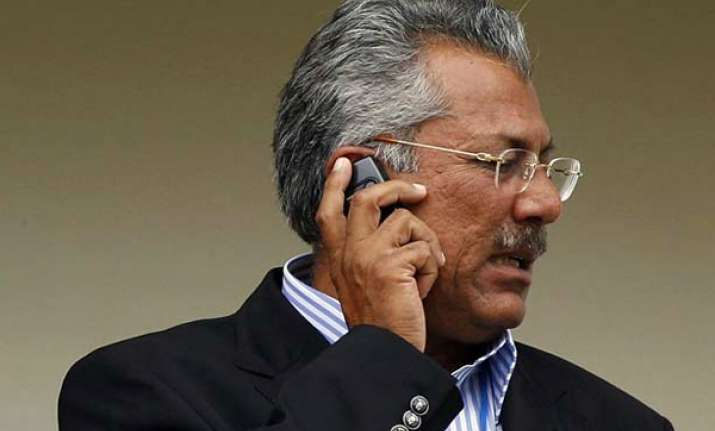 icc needs to keep close watch on ipl 5 says zaheer abbas