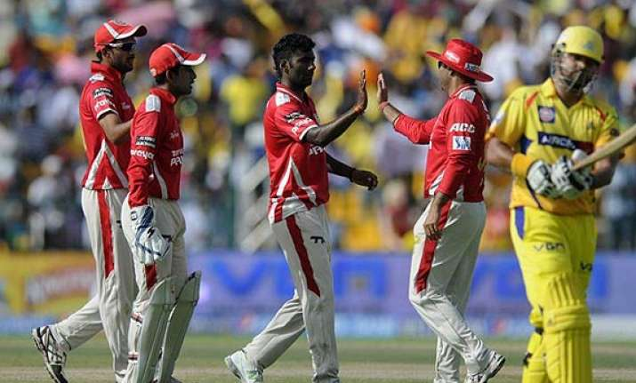 ipl 7 a look into kings xi punjab journey to the final