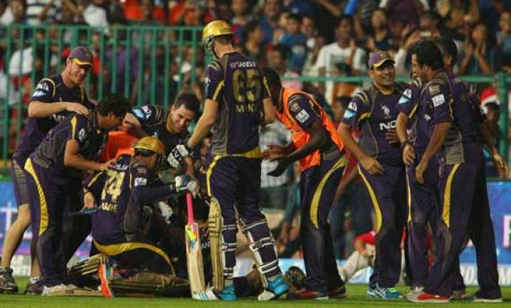 ipl 7 final brilliant pandey guides kkr to second ipl