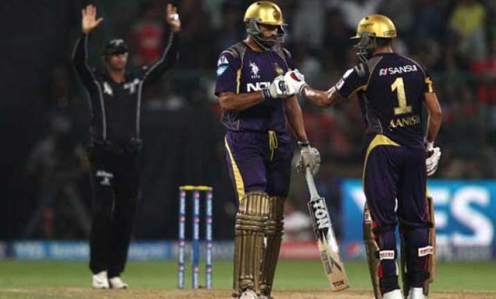 ipl 7 final kolkata knight riders vs kings xi punjab