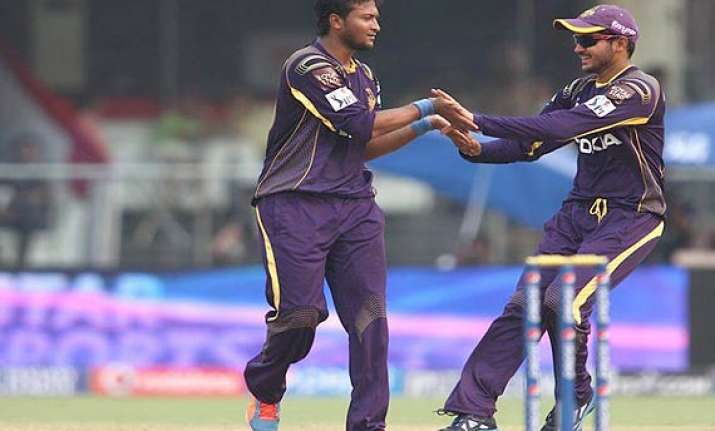 ipl 7 hope kkr can kick on from here shakib al hasan