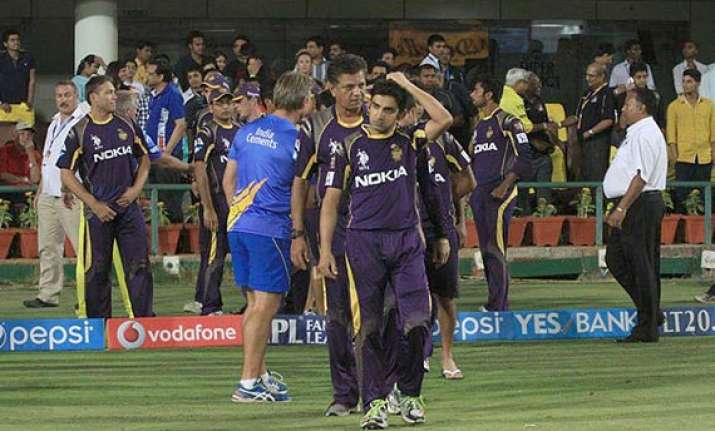 ipl 7 it s a hard pill to swallow. i have not seen this