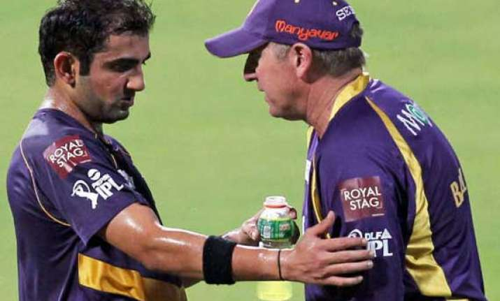 ipl7 match 19 kkr looking for turnaround against rajasthan