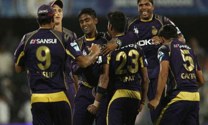 ipl 7 knight riders crown cuttack their new home ground