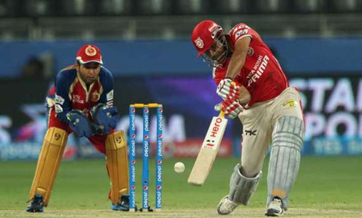 ipl7 knight riders not willing to take sehwag lightly