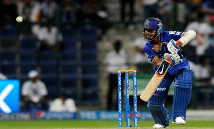 ipl 7 learning everyday is grounded rahane s mantra for