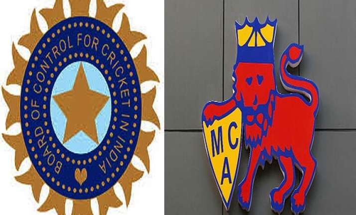 ipl 7 mca bcci on collision course over ipl final snub