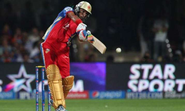 ipl 7 match 38 yuvraj s stunning knock sets up win for