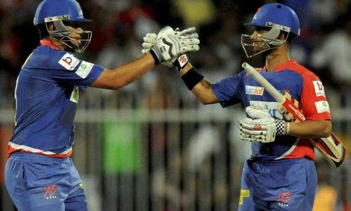 ipl 7 match 6 kkr vs delhi daredevils scoreboard