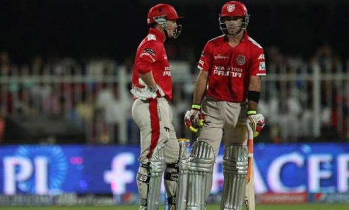 ipl 7 match 39 powerful punjab pull off another easy win