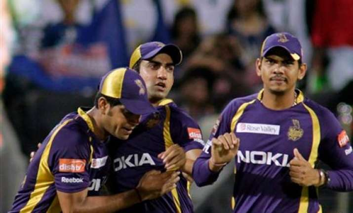 ipl 7 match 1 kolkata vs mumbai indians scoreboard
