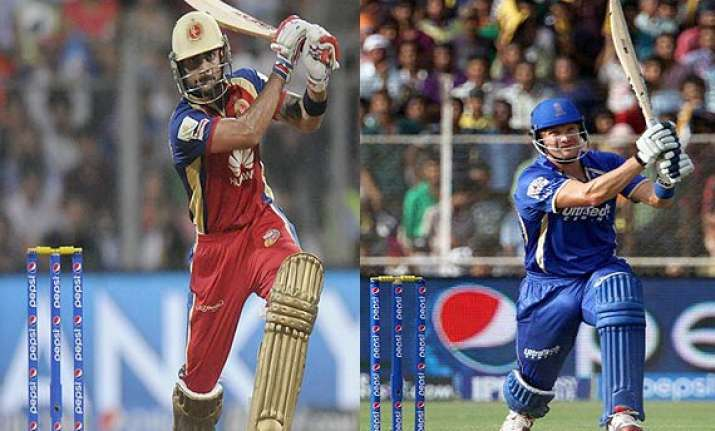 ipl 7 match 35 rcb look to reverse dwindling form up