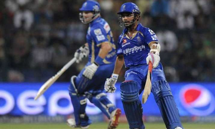 ipl 7 match 19 royals edge past kkr in a thrilling super