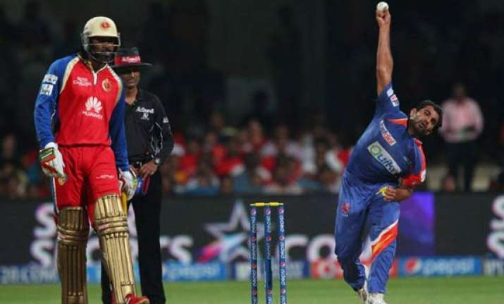ipl 7 match 38 royal challengers bangalore vs delhi