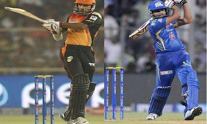 ipl 7 match 36 tough task on hand for mumbai take on