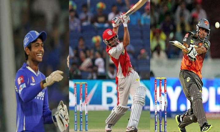ipl 7 meet the uncapped indian players who made a big