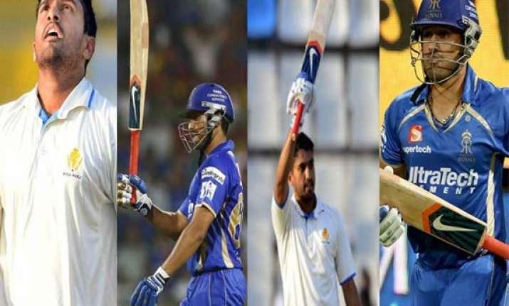ipl 7 meet the emerging indian batsman karun nair