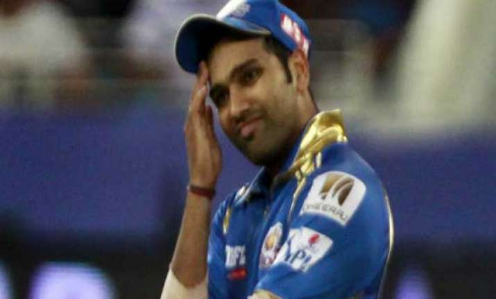 ipl7 mumbai won the toss and elected to bat first against