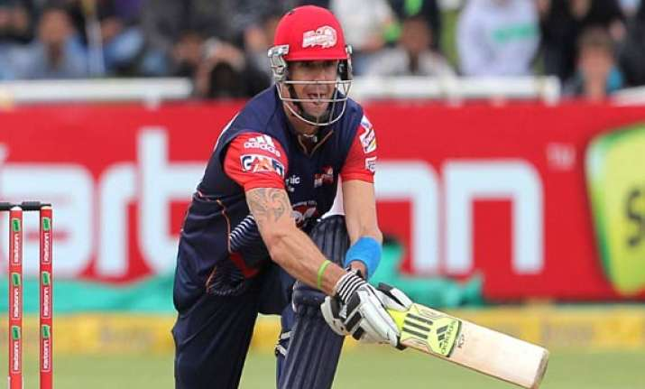 ipl 7 kp ruled out of 1st match karthik to lead dd against