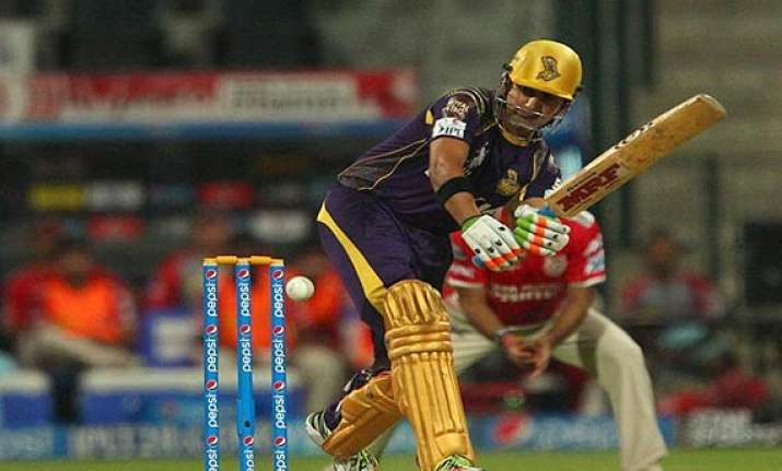 ipl 7 poor form of gautam gambhir makes him a cricket troll