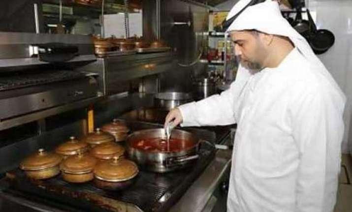 ipl 7 restaurants entice cricket buffs with deals