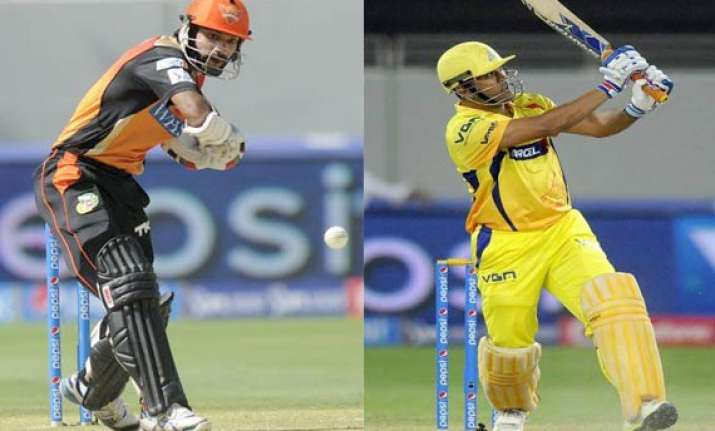 ipl 7 match 17 srh face acid test against strong csk