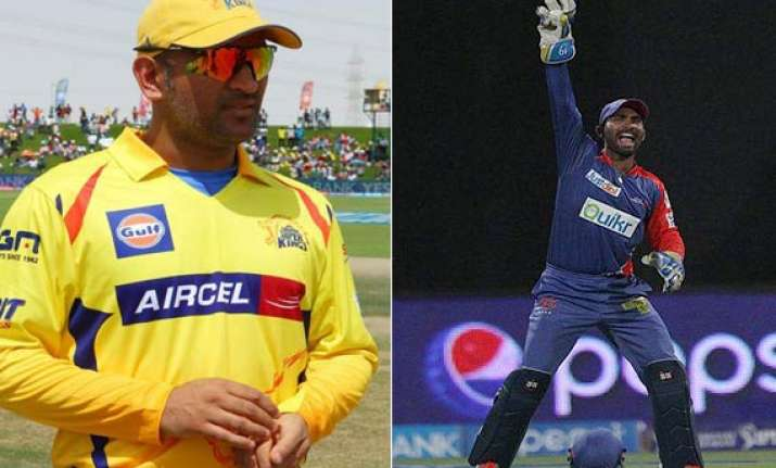ipl 7 super kings need to bounce back against a resurgent