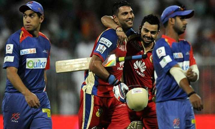ipl 7 how yuvraj emerged from ashes of world t20 debacle to