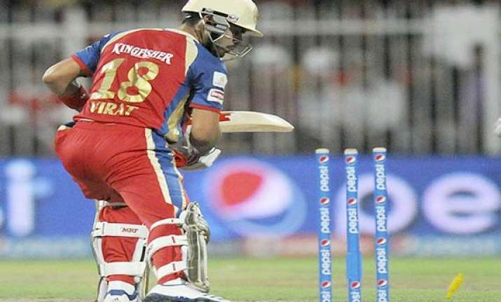 ipl 7 virat kohli should focus more on batting than