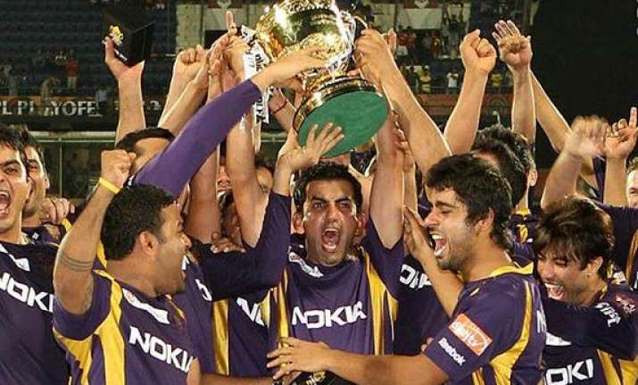 ipl 7 will kkr repeat 2012 heroics