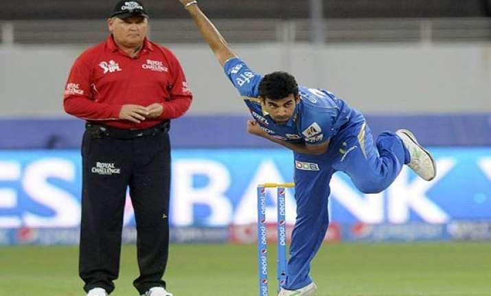 ipl 7 zaheer khan injured in match against kxip