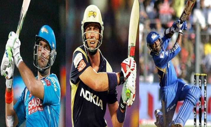 ipl 7 auction meet cricketers bought on hefty sums on day 1
