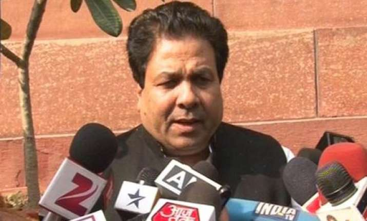 ipl auction to take place as usual says rajiv shukla