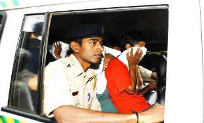 ipl betting delhi police gets bookie ramesh vyas s custody
