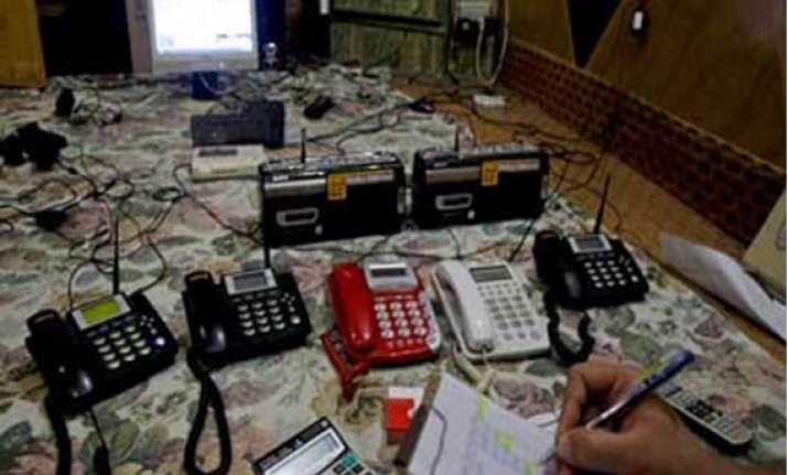 ipl betting goa police arrests six bookies