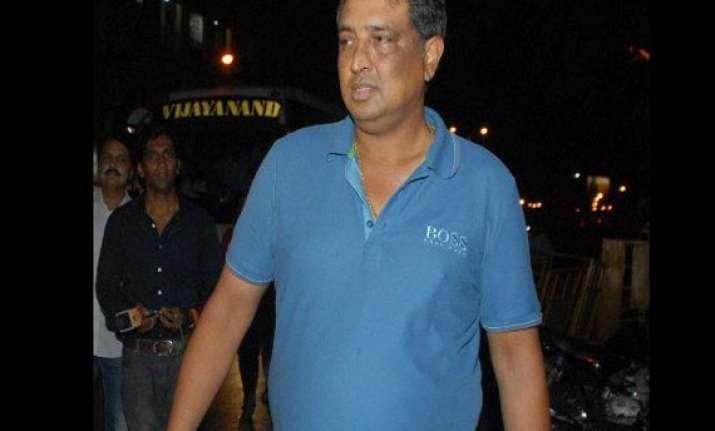 ipl betting vikram aggarwal arrested by cb cid