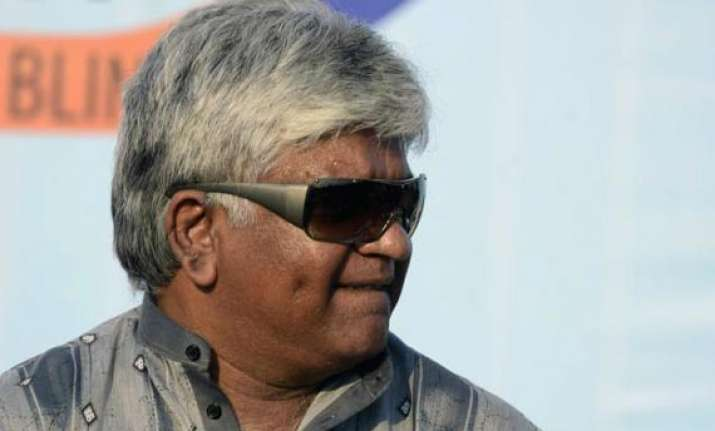 ipl brought disrepute to indian cricket arjuna ranatunga