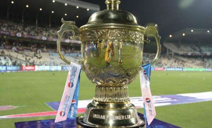 ipl chairman biswal promises ipl7 matches will be