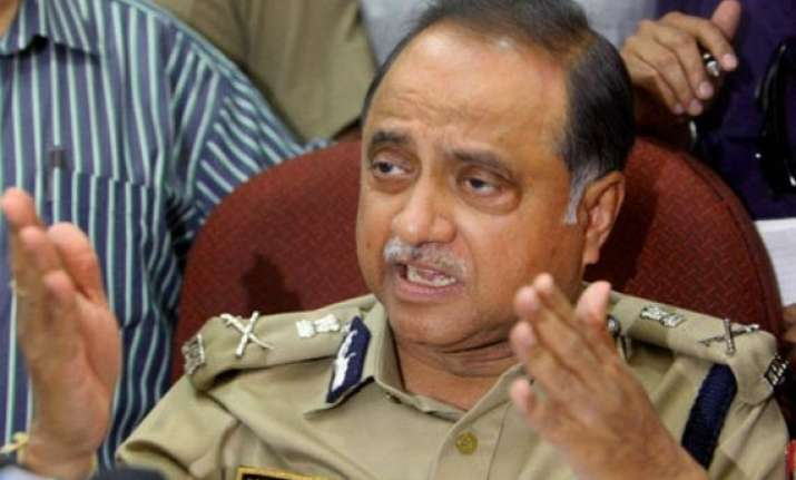 ipl fixing bookies lose rs.35 000 crore after police