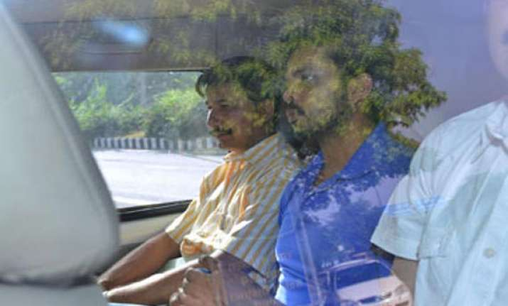 ipl fixing mumbai police ready to give info to delhi cops