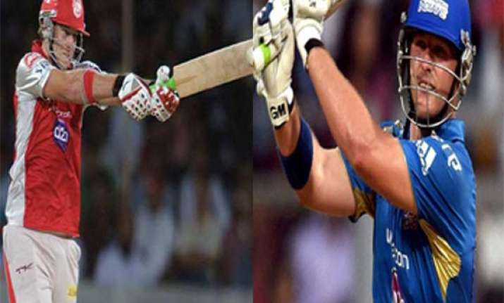 ipl is too good to be ignored for these cricketers who