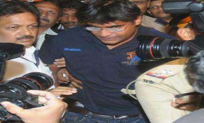 ipl match fixing bcci moves sc seeks transcripts of tapes