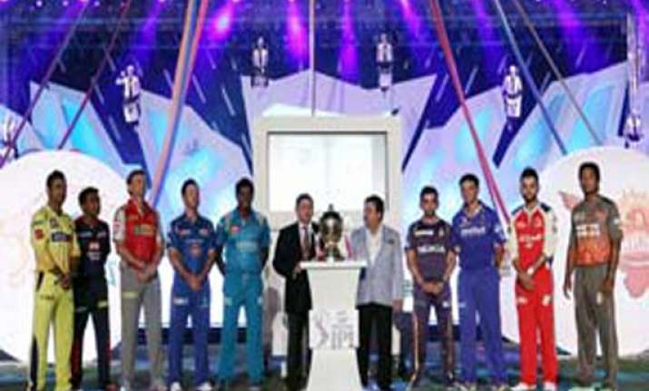 ipl 2014 players auction to go as per schedule says sc
